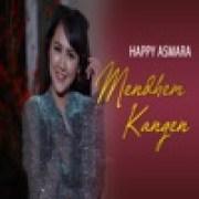 download lagu Happy Asmara Mendhem Kangen
