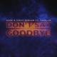 Alok & Ilkay Sencan - Don't Say Goodbye (feat. Tove Lo)
