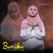 download lagu Nazia Marwiana Bumiku Sudah Tua