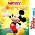 Make It a Mickey Morning - Felicia Barton & Mickey Mouse - Felicia Barton & Mickey Mouse