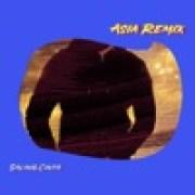 download lagu DJ Nofin Asia Saling Cinta (Remix)