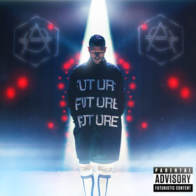 Found You - Don Diablo Feat. Bully Songs mp3 download