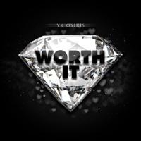 Worth It - Single - YK Osiris mp3 download