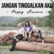 download lagu Happy Asmara Jangan Tinggalkan Aku