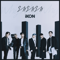 Download Mp3 iKON - Why Why Why