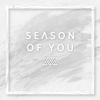 Season of you - Season of you (ทุกฤดู)