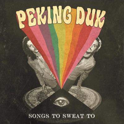 Take Me Over - Peking Duk Feat. SAFIA mp3 download