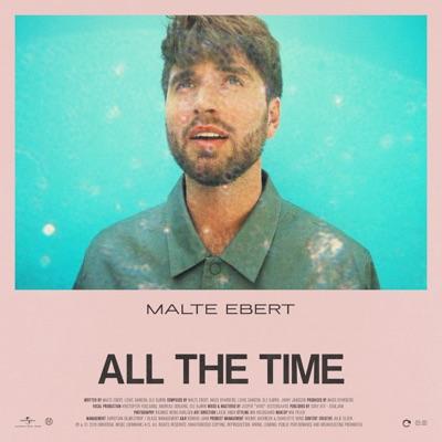 All The Time - Malte Ebert mp3 download