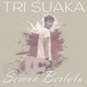 download lagu Tri Suaka Semua Berlalu