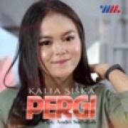 download lagu Kalia Siska Pergi (Rasa Ini Yang Tertinggal)