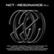 download lagu NCT U Dancing In The Rain