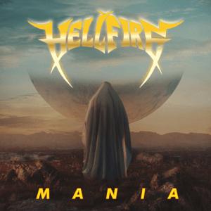 Mania - Mania mp3 download