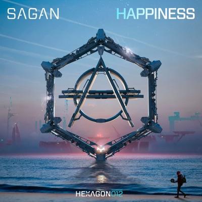 Happiness - Sagan mp3 download