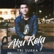 download lagu Tri Suaka Aku Rela