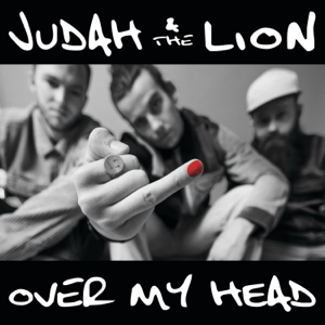 Over my head - Over my head mp3 download