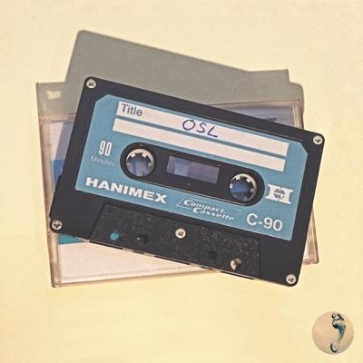 Old School Love - NEIKED Feat. SHY Nodi mp3 download