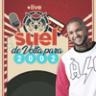 Suel - Live Suel - De volta para 2002 (Ao Vivo)