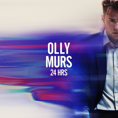 Grow Up - Olly Murs mp3 download
