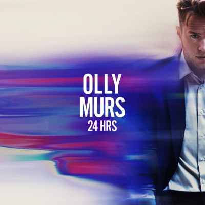 Years & Years - Olly Murs mp3 download