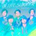 IN THE SUMMER - ARASHI - ARASHI