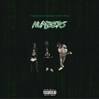 Numbers (feat. Doughboy Sauce, Sosamann & Sancho Saucy) - Single - Fred on Em mp3 download