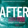 Anna Todd - After (Unabridged)  artwork
