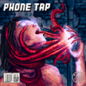 Free Download Space Laces Phone Tap Mp3