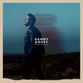 Free Download Danny Gokey Haven't Seen It Yet Mp3