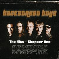 Everybody (Backstreet's Back) [Extended Version] Backstreet Boys