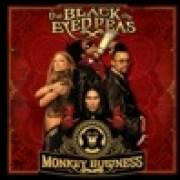 download lagu Black Eyed Peas Like That (feat. John Legend, Q-Tip, Talib Kweli & CeeLo Green)