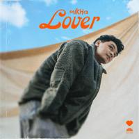 Lover - EP - Mikha Angelo
