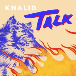 Talk - Talk mp3 download