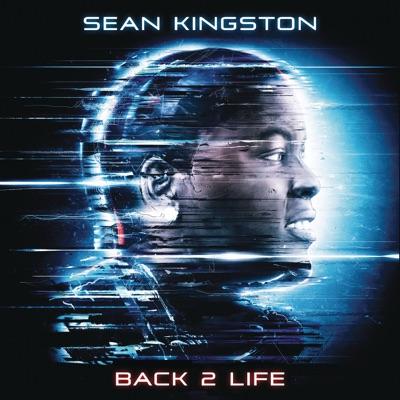 Beat It - Sean Kingston Feat. Chris Brown & Wiz Khalifa mp3 download