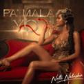 Free Download Natti Natasha Pa' Mala Yo Mp3