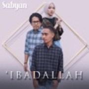 download lagu Sabyan 'Ibadallah