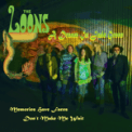 Free Download The Loons A Dream in Jade Green Mp3