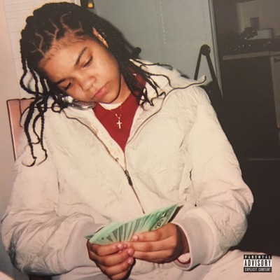 Ooouuu - Young M.A mp3 download