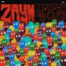 ZAYN - Vibez