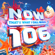 NOW That's What I Call Music! 106 - Various Artists