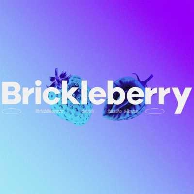 脆莓Brickleberry - 脆莓