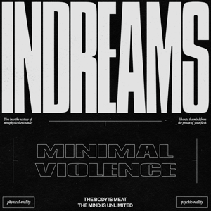 InDreams - InDreams mp3 download