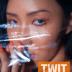TWIT - Hwa Sa - Hwa Sa
