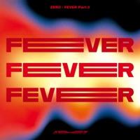 ZERO : FEVER, Pt. 2 - ATEEZ