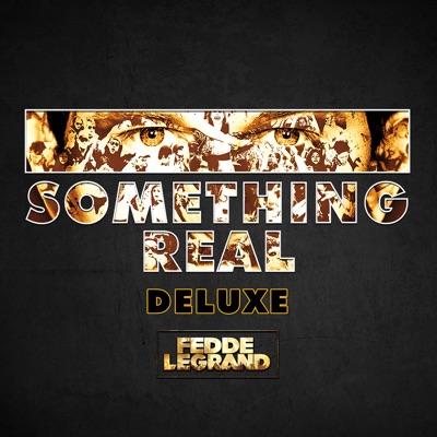 Give Me Some - Fedde Le Grand & Merk & Kremont mp3 download