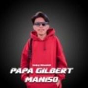 download lagu Isky Riveld & DJ Desa Papa Gilbert Mani50