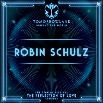 Sun Goes Down - Robin Schulz Feat. Jasmine Thompson mp3 download