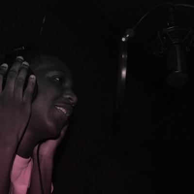 Trip - Lil Ja mp3 download