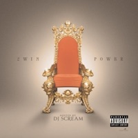 Power - 2win & DJ Scream mp3 download