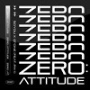 download lagu SoYou & IZ*ONE Zero:Attitude (feat. pH-1)