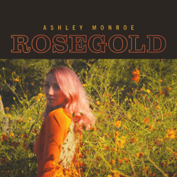 Rosegold - Rosegold mp3 download